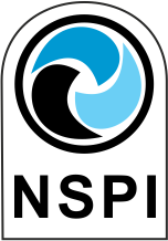 nspi_logo