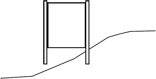 diy-tips-gates