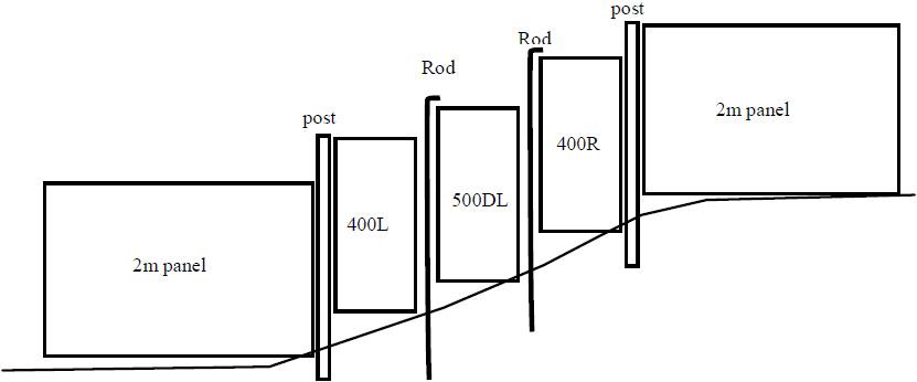 diy-tips-measuring
