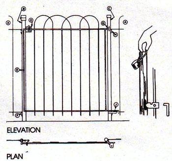 safety-gate-diy-installation